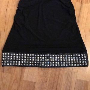 Arden B Dresses - Arden B dress